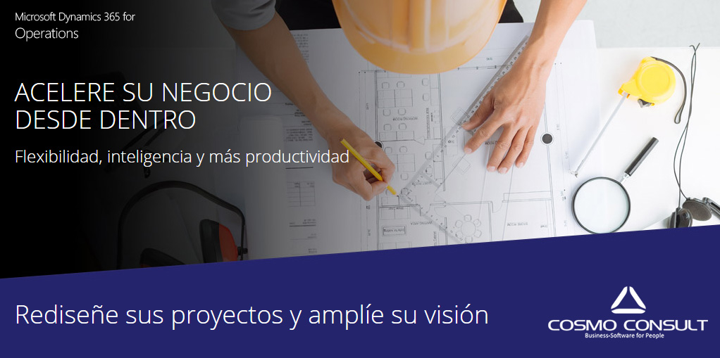 Gestion-proyectos-ms-dynamics
