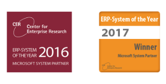 microsoft-erp-system-of-the-year