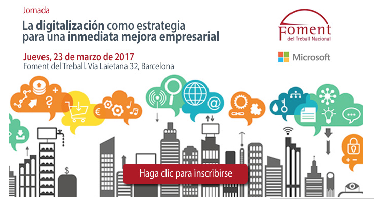 evento-transformacion-digital-barcelona